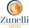 HOTEL ZUNELLI